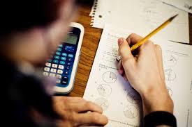 nebraska loves public schools career technical education stem key building blocks for our future