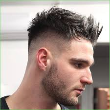 67 Admirably Stocks Of Modern Mens Haircut Styles