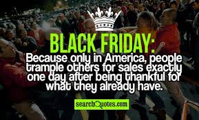 31525_20131129_074558_blackfriday01.jpg