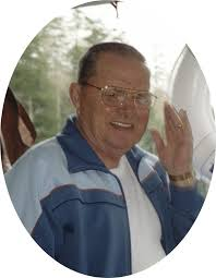 Obituary of Eugene Fields | Don Catchen and Son Funeral Home servin...