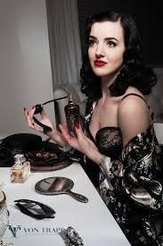 san antonio texas boudoir photography y glamorous evocative houston boudoir photographer
