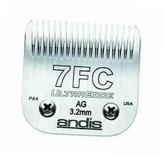 <b>QCY T1c Bluetooth</b> 5.0 TWS Earbuds True Wireless Music ...