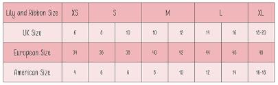 Maya Maternity Size Chart Maya Pregnancy Necklace Silver Grey Cord