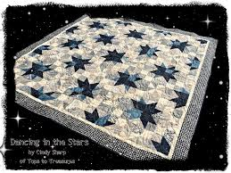 272 best Moda Free Patterns images on Pinterest   Crafts, Cushions ... & Dancing in the Stars Â« Moda Bake Shop tutorial This quilts finishes at 82  square. Adamdwight.com