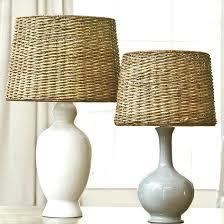 slim lamp shades tall slim lamp shades pictures concept slim lamp shades