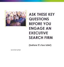 whitepaper top questions to ask your professional topfuncties nl top questions to ask your professional