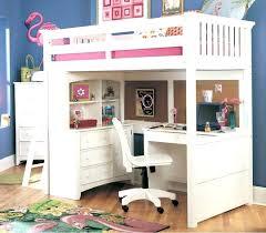 loft bed with desk bunk bed with desk bunk bed desk and full size loft bed loft bed with desk