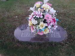 Myra Chrestman Bryant (1939-2018) - Find A Grave Memorial