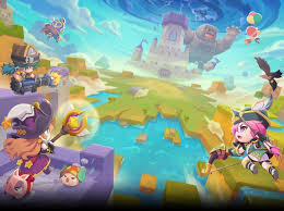 Maplestory 2 Steam Charts Portal Knights Tops Steam Charts Gaming Cypher