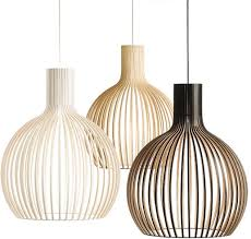 decorative pendant lighting. idea decorative pendant lights 6 incredible lighting soul speak designs y