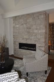 Open Stone Fireplace 12 Best Fireplace Images On Pinterest Fireplace Design
