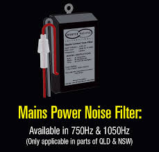 zellweger zf 750 notch filter noise suppressor 008