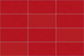 red floor tiles texture. Modren Texture Tiles Red Tile Floor Kitchen Texture To