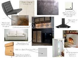 Interior Design Image Concept Impressive Design Ideas