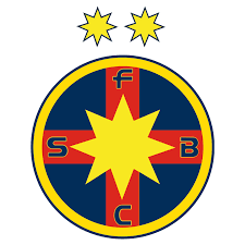 Are you ready for the next football struggle between cfr cluj and fcsb? Fcsb Wikipedia