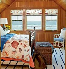 beach style bedroom source bedroom suite. 15 Ecstatic Beach Themed Bedroom Ideas Style Source Suite H