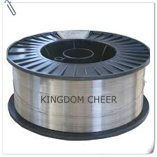 Stainless Steel Welding Wire Chart China Super Quality Stainless Steel Welding Wires E309lt1 1