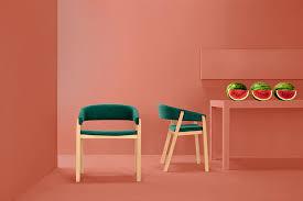 minimalist furniture design. Masquespacio Minimalist Furniture Design