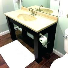 Ada Commercial Bathroom Minimalist Interesting Inspiration Ideas