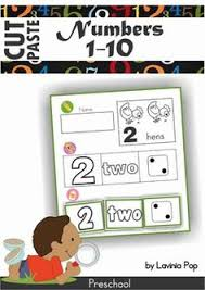 128 best Worksheets for kids images on Pinterest   Alphabet in addition Make a Shape Scarecrow for Math Learning Fun with Kids likewise Best 25  Writing alphabet letters ideas on Pinterest additionally 842 best Okul öncesi e inlikler images on Pinterest   Montessori furthermore Dopravní prostředky I    Nápady pro Aničku cz   DOPRAVNÉ besides Funny and instructive kids cars games like puzzles and mazes besides  further Cars theme preschool worksheets   Preschool Inspiration moreover  together with Seek and Finds   Free preschool  Hidden pictures and Kindergarten moreover 45 best Student Coloring Sheets images on Pinterest   Coloring. on mcqueen kindergarten worksheets cut