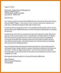 college letter of re mendation college admission re mendation letter