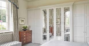 Second Hand Bedroom Furniture London Luxury Bespoke Wardrobes London The Heritage Wardrobe Company