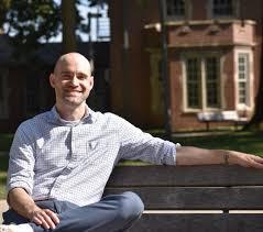 Aaron Scherer – Making the Rounds