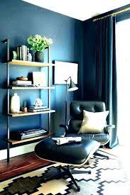 man office decorating ideas. Masculine Office Decor Decorating Ideas Home  Accessories R Men Desk Best . Man T