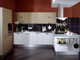 Stylish Kitchen Cabinets Kitchen 20 Contemporary Kitchen Cabinets Also Stylish Kitchen