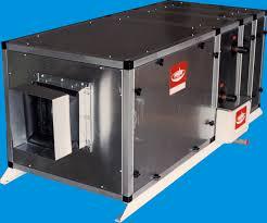 air handling unit electric heater com ac coolers 1718 aqua air flexair air handlers aqua air marine air conditioner 0087cc