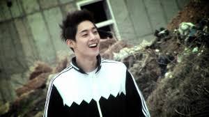 김현중(Kim Hyun Joong) - <b>Kiss Kiss</b> - YouTube