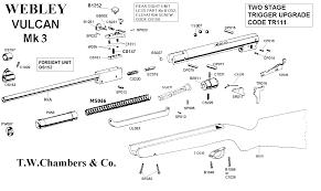 benjamin air rifle diagram benjamin database wiring diagram similiar benjamin air rifle parts diagram keywords
