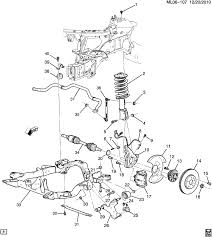 similiar chevy equinox parts diagram keywords 2005 chevy equinox engine parts diagram furthermore 2008 chevy equinox