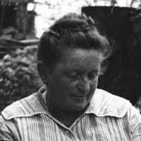 Maren Christophersdatter (1861–1921) • FamilySearch