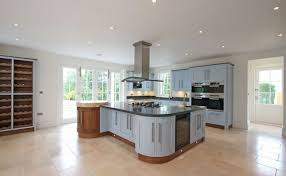... Awesome Center Kitchen Island Ideas Home Design ...