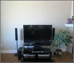 Tv Stand Decor Tv Stand Decor Mamawray