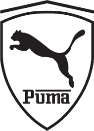 PUMA Logo Vector (.EPS) Free Download