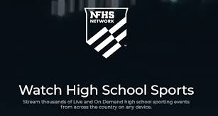 baseball mother's day gift idea - subscription to NFHS network