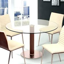 handmade round dining tables modern rustic table room sets quality home ideas guide lovely of deal