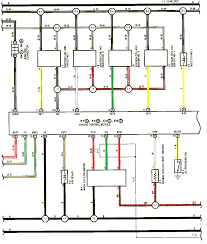 wiring diagram zx3 ignition coil wire