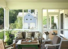 screen porch furniture. Screened Porch Furniture Layout In Window Options For Arrangements .  Screen O