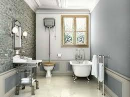 easy ways on how to decor victorian bathroom ideas for tradional victorian bathroom