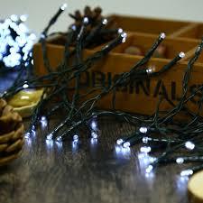 B And Q Christmas Lights