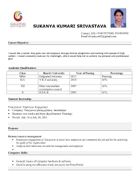examples of job resumes senior technical recruiter resume http resume format download pdf files job resume perfect resume example resume and cover letter formats of resumes