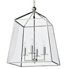 curtain good looking silver lantern chandelier 8 7130 good looking silver lantern chandelier 8