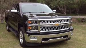 chevy trucks 2014. Perfect Trucks 2014 Chevy Silverado With Chevy Trucks D
