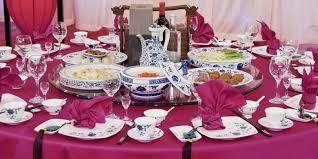 Afbeeldingsresultaat voor chinese cultuur