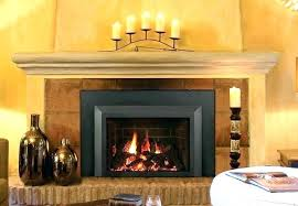 new how much to install gas fireplace for gas fireplace inserts cost install gas fireplace cost