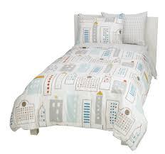 38 stylish kids bedding artsy stylish teen bedding sets on with modern kids bedding
