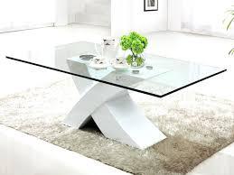 whitewashed console table autocad block
